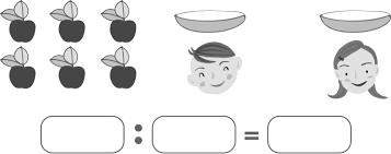 http://ntic.educacion.es/w3/eos/MaterialesEducativos/mem2008/matematicas_primaria/numeracion/operaciones/algtradicdivi.swf