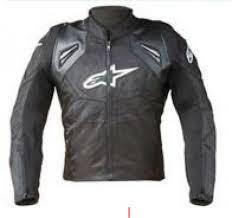 jacket alpinestars gp plus tex size xl