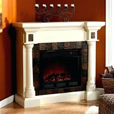 duraflame electric fireplaces logs electric fireplace stove log inserts fireplaces electric fireplace logs ideas duraflame electric