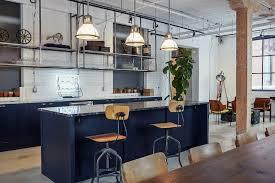 space furniture toronto. Space Furniture Toronto. Kitchen Toronto W
