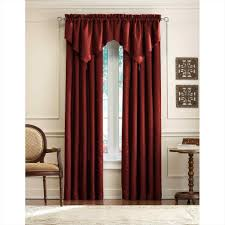 Gold Curtains Living Room Adeal Info