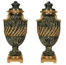 Large Decorative Urns And Vases Vases glamorous urns and vases urnsandvaseslargedecorative 15