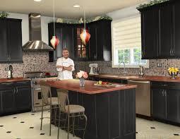 Cool Design A Kitchen Decoration Ideas Lee Boyhood Home Beauteous Design A Kitchen Online For Free Exterior