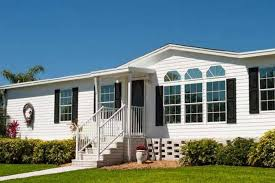full size of manufacturer home insurance manufactured home insurance companies insurance coverage home insurance quotes