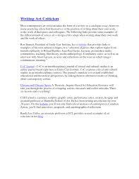 essay about art education 91 121 113 106 essay about art education