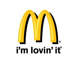 mcdonald s logo 2015. Fine Mcdonald U201cIm Lovingu0027itu201d Is Been The Official McDonalds Tagline Since 2003present  Day Designed By Heye And Partner GmbH A Company Dedicated To Create Logou0027s  With Mcdonald S Logo 2015 D
