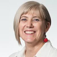 Professor Vicky Avery — Prostate Cancer Collaborative Research ...