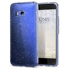 Crystal U 11 Inc Spigen Glitter Htc Liquid Case – wXawxqnFp