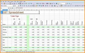 Farm Bookkeeping Spreadsheet Farm Accounting Spreadsheet