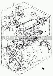 Suzuki swift engine diagram 1 engine of suzuki swift engine diagram suzuki door schematic wiring diagram