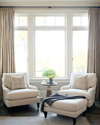 bedroom chair ideas. Best Master Bedroom Chairs Ideas On Comfy . Chair