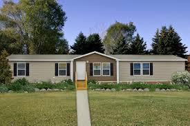 at clayton homes in searcy ar we sell quality modular manufactured and mobile homes for every budget visit our home center today and explore our model