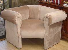 This is what I do while reading for class- Fantasize about the perfect cozy reading  chair for my office. lol | Dream Home | Pinterest | Cozy, Reading room ...