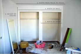 closet barn doors sliding barn door measurements closet barn doors diy