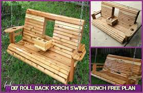 outside swing bench. Brilliant Outside Throughout Outside Swing Bench O
