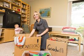 acceptable donations what does goodwill take