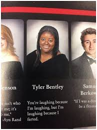 Funny Senior Quotes Interesting Funny Senior Year Quotes Best 48 Best Senior Quotes Ideas On