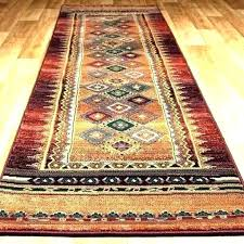 striped cotton rug cotton rug runners rug runners for rug runners for s s s long