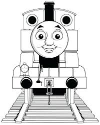 thomas the tank engine coloring pages funny birthday coloring pages train engine page thomas the tank