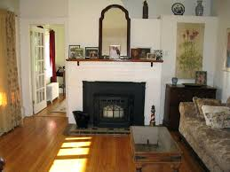 pellet stove fireplace insert canada for michigan inserts
