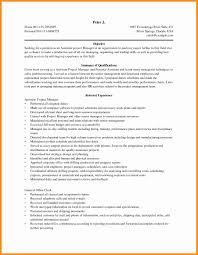 Creative Resume Sample Small Business Owner Resume Sample Inspirational Best solutions 31