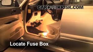 1997 subaru outback fuse box diagram 1997 image 2005 legacy headlight fuse location wiring diagram for car engine on 1997 subaru outback fuse box