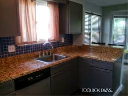 Removing Tile Backsplash Classy Tile Removal 48 Remove The Tile Backsplash Without Damaging The
