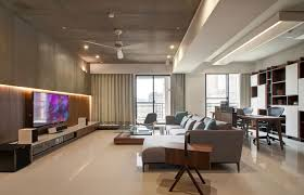 Modern Living Room Cabinet Stylish Modern Living Room Cabinets Nice Home Decorating Ideas