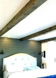 fake wood beams faux wood beams fake wood beams how to make wood beams wood beams fake wood beams