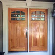 front door installationAnderson Window  Door Installation  21 Reviews  Windows