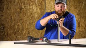 mounting ceiling fans on a sloped ceiling ceiling fan maintenance you
