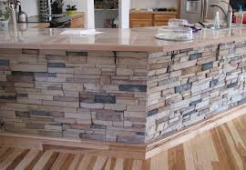 Exterior Stone Veneer Panels Room Ideas Renovation Creative At - Exterior stone cladding panels