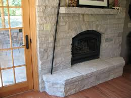natural stone fireplace hearth beautiful home design simple in natural stone fireplace hearth interior design trends