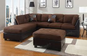 Sectionals And Sofas Furniture Sectional Sofas Ikea Sleeper Sectional Sofa Ikea