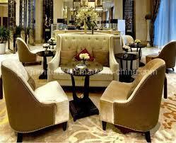 China 40 New Modern Hotel Lobby Furniture China Hotel Lobby Best Lobby Furniture Modern