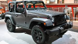 2018 jeep military. modren military 2018 jeep wrangler willys wheeler review overview throughout jeep military t