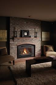 beauteous heatilator fireplace vent covers with gas fireplace