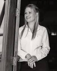 Amanda Engelbrecht   Tim du Toit & Co Incorporated