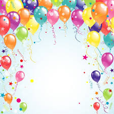 Free Birthday Backgrounds Pin On Backgrounds