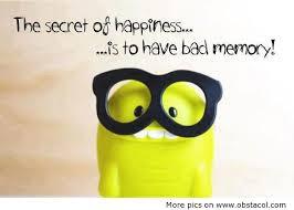 Quotes Funny Pixz. QuotesGram via Relatably.com