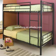 Bunk Beds: Three Person Bunk Bed Large Size Of Beds 3 Loft With For Adults