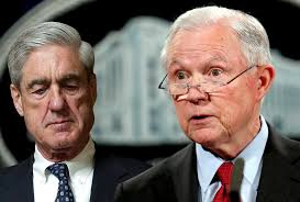 Image result for sessions/mueller