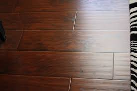 Wood Floors In Kitchen Pros And Cons Laminated Flooring Astonishing Laminate Wood Floors In Kitchen