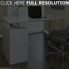 wonderful desks home office. wonderful desks home office furniture white desk for small