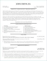 Human Resources Assistant Resume Examples Impressive Media Assistant Resume Ideas Collection Human Resources A Amazing