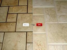 best cleaner for ceramic tile and grout best cleaner for ceramic tile floors how to keep