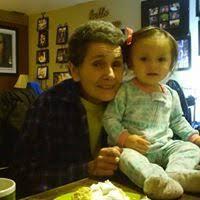 Myra Duncan (mduncan2730) on Pinterest