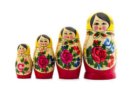 russian culture facts customs traditions
