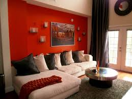living room ideas with red accent wall. red living room ideas pictures with best accent wall colors also painted rooms and w