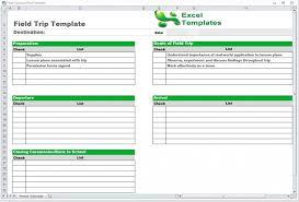 Trip Schedule Template Route Schedule Template Barca Fontanacountryinn Com